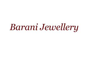 Barani Jewellery