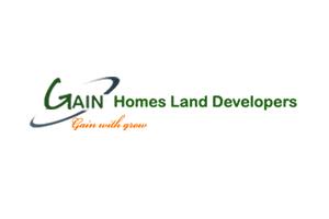 Gain Homes