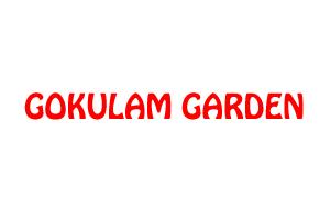 GOKULAM GARDEN