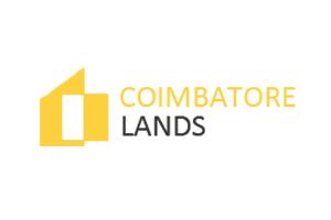 Coimbatore Lands