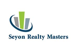 Seyon Realty Masters