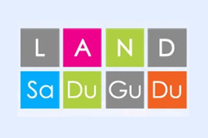 Landsadugudu.com Real Estate