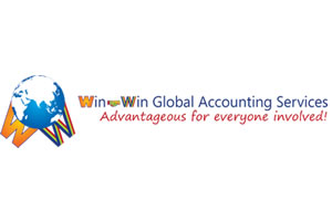 Win Win Global Accounting Services