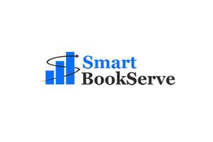 Smart Book Serve