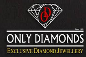 Only Diamonds - Jewellery Showroom