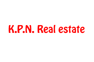 K.P.N. Real estate