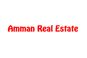Amman Real Estate Perur Road