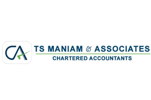 T S Maniam and Associates
