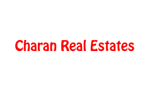Charan Real Estates