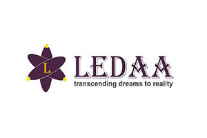 Ledaa International
