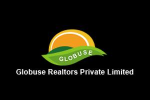 Globuse Realtors Pvt Ltd