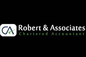 Robert & Associates