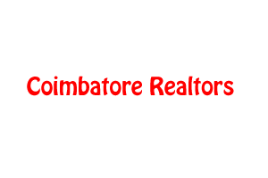 Coimbatore Realtors