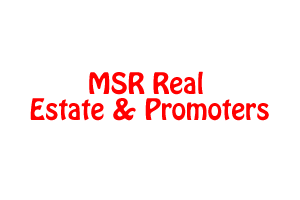 MSR Real Estate & Promoters