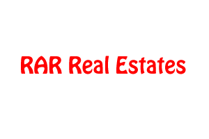 RAR Real Estates