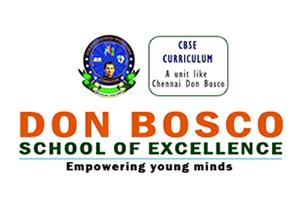 Don Bosco School of Excellence