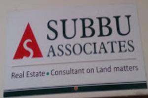 Subbu Associates