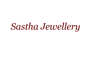 Sastha Jewellery