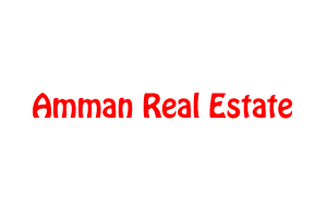 Amman Real Estate Ramanatha Puram