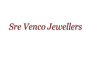 Sre Venco Jewellers