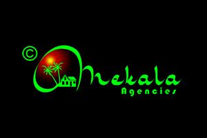 Mekala Agencies
