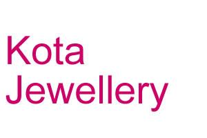 Kota Jewellery