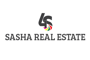 sasha real estate and travels