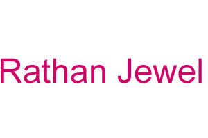 Rathan Jewel