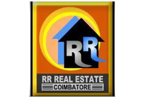 R R Real Estate