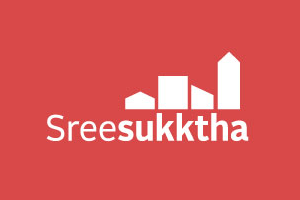 Sreesukktha Real Estates Pvt Ltd