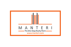 MANTERI Consultancy Services