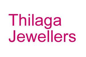 Thilaga Jewellers