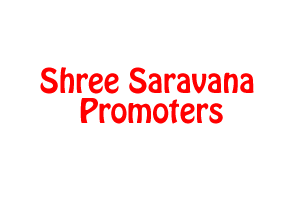 Shree saravana promoters