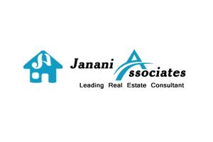 Janani Associates