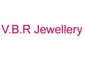 V.B.R Jewellery