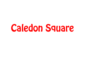 Caledon Square Pricol Properties