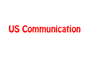 US Communication