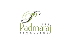 Sri Padmaraj Jewellers