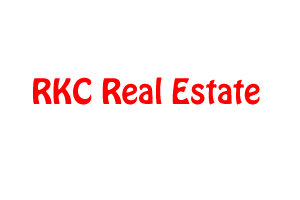 RKC Real Estate