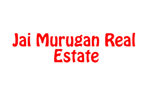 Jai Murugan Real Estate
