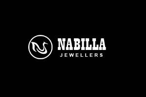 Nabilla Jewellers