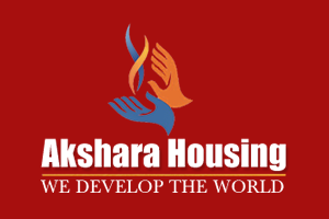 Akshara Housing & Properties