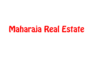 Maharaja Real Estate