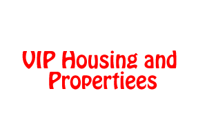 VIP Housing and Propertiees New Siddhapudur