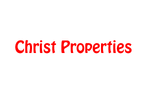 Christ Properties
