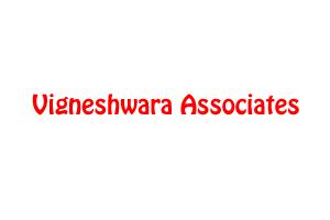Vigneshwara Associates