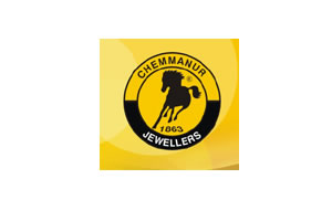 Chemmanur Jewelry
