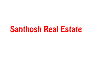 Santhosh Real Estate