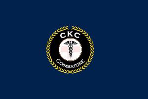 Coimbatore Kidney Centre & Specialty Hos