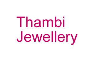 Thambi Jewellery